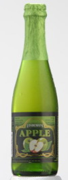 Lindemans Apple olutpullo
