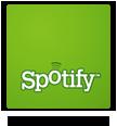 Spotifyn logo
