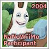 bunny-100.jpg