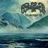 Moonsorrow: Tulimyrsky EP