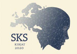 SKS 2020