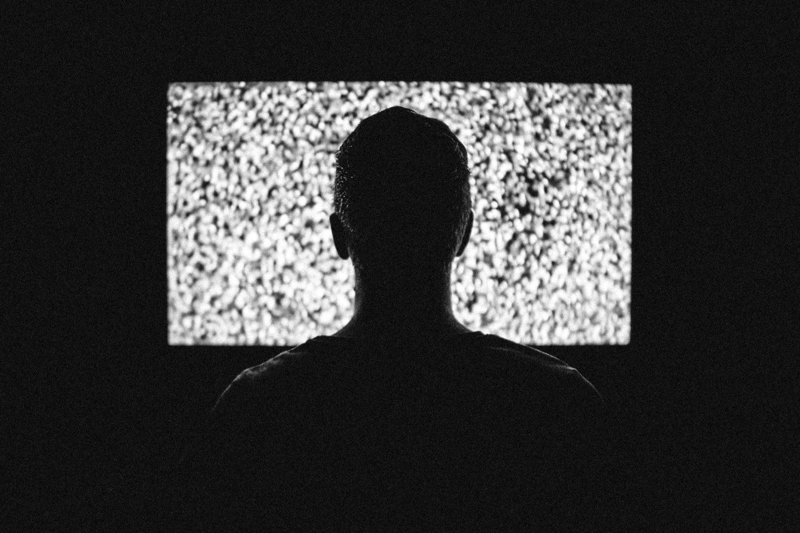 tv ja elokuva